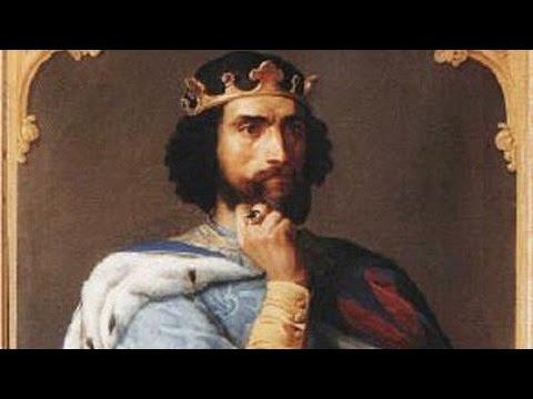 The Third Crusade Begins, 1187-89 - Third Crusade Podcast Episode 3