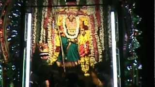 Muthur 2012 - Thiruvizha