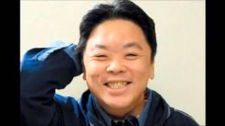 大沢悠里、浅田結梨・・・ゆうりつながりで たんぽぽ川村とTENGAの社長 ...
