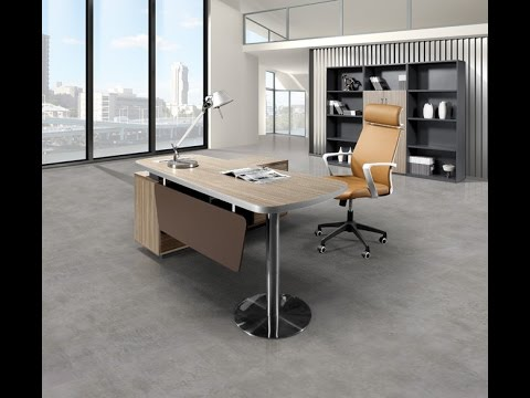 modern contemporary office desk. fine contemporary modern design office desk idea furniture in modern contemporary office desk