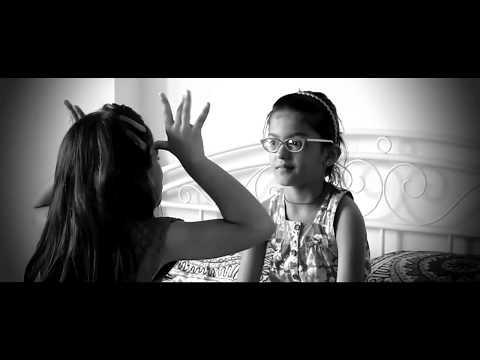 Yaara Teri Yaari Ko Female Version | Ye Dosti Best Friendship Song 2018