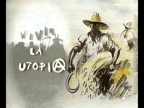 Utopia yang Hidup