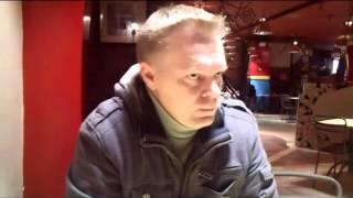 видео Челнинская фирма объявила себя банкротом и не выплатила зарплату рабочим