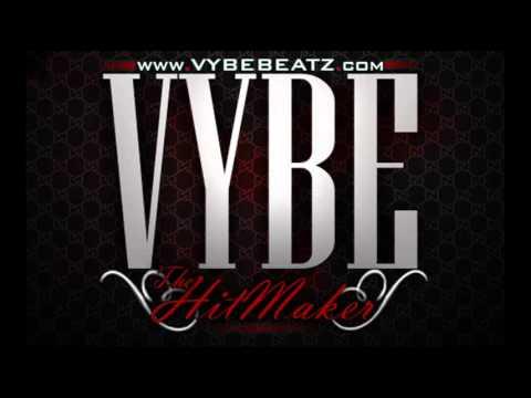 Vybe Beatz - Rackz (FREE DOWNLOAD) SOUNDCLICK BEATS