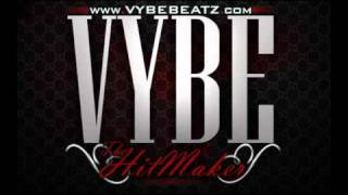 Vybe Beatz - Rackz (FREE DOWNLOAD) SOUNDCLICK BEATS