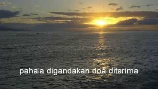 NADAMURNI - Bulan Ramadhan Bulan Rahmat