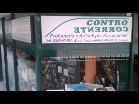 Negozio in Vendita da Privato - viale C.Battisti 47, Treviglio