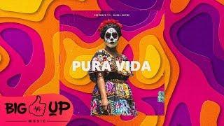 DOOTBEATS - Pura Vida (feat. Gianna Justme)   Official Single