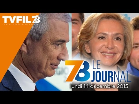 78-le-journal-edition-du-lundi-14-decembre-2015