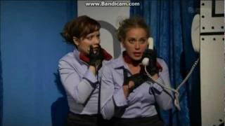 Repeat youtube video Putous 2012 - Lentokoneessa