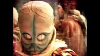 Os Trapalhões na guerra dos planetas.