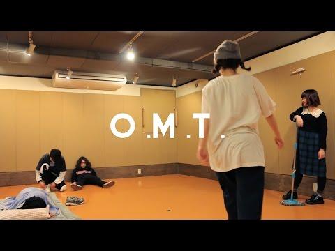 AUSTINES / O.M.T.
