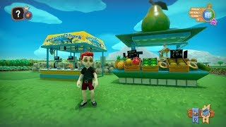 Munnik Gaming : Fun Farm Animals For Kids | Kids Game | Farm Together #5