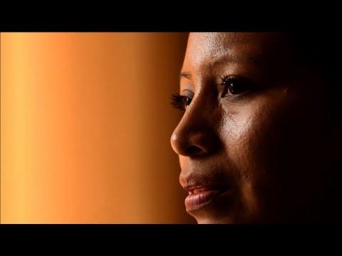 AFP: Une Salvadorienne emprisonnée appelle à changer la loi anti-IVG