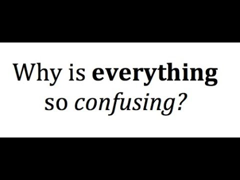 confused-quotes