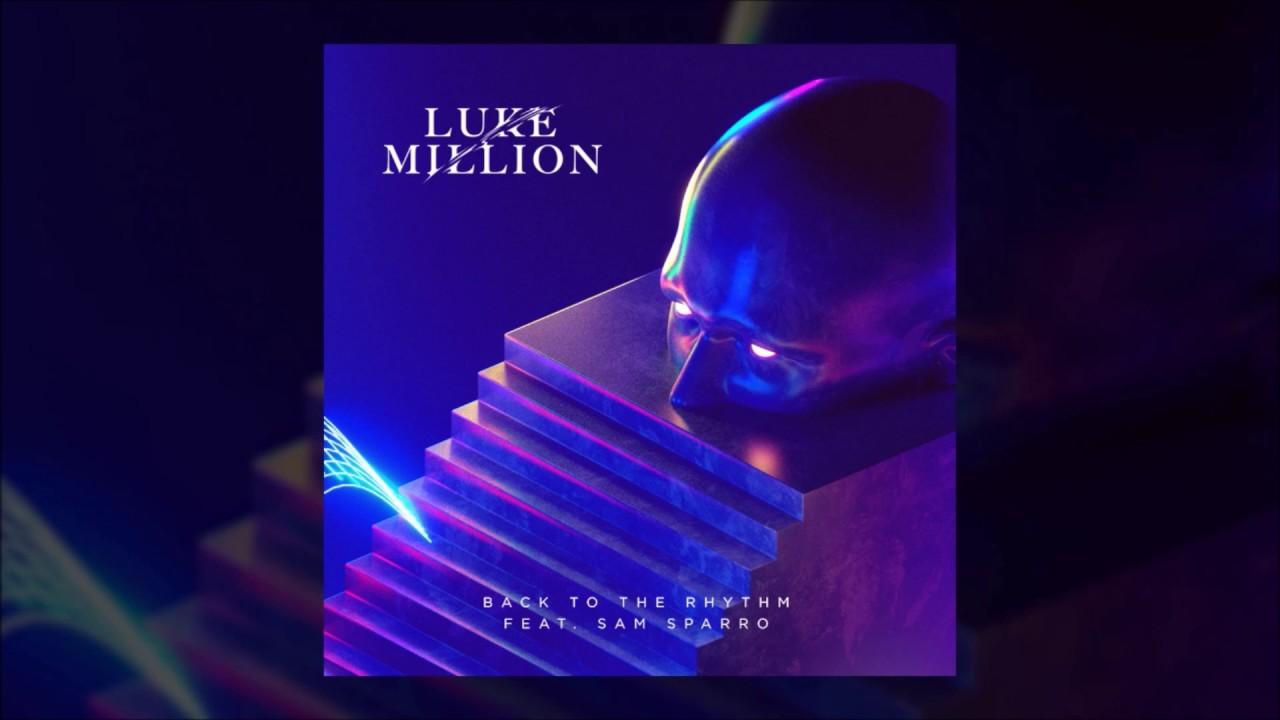 luke-million-back-to-the-rhythm-jafunk-remix-etcetc-music