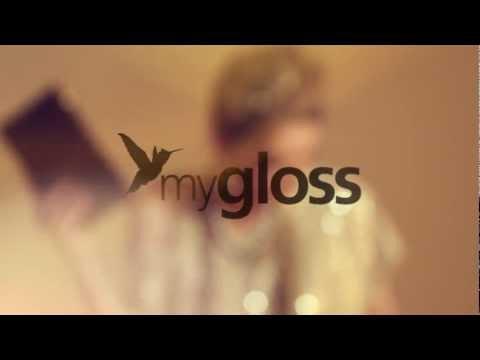 Coleção Verão 2013 - MyGloss ...