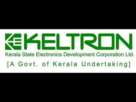 kerala electricity board recruitment 2018