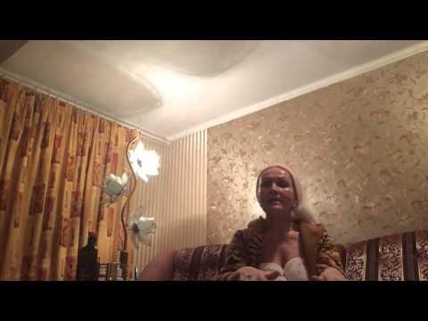 Отзыв о фотоэпиляторе E-One от Алёны (Нижневартовск)