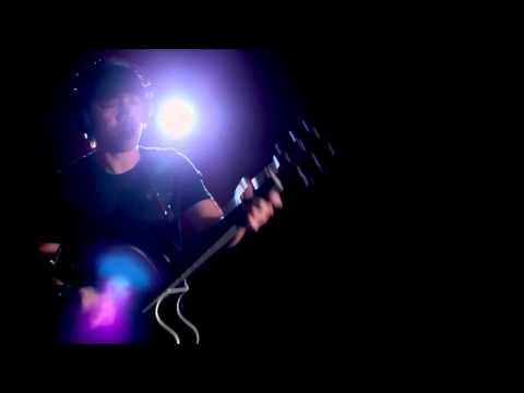 Burned in Gasoline ft Stefi Wonderwall & Rolling in the deep cover