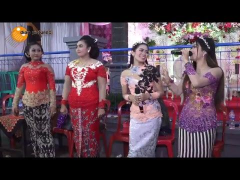 Live SUPRA NADA//BAP SOUND//LIVE KARANGGANDU - GEMPOLAN KRJO - KARANGANYAR
