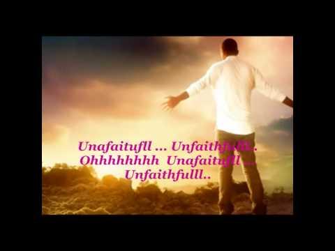 Bashir Hamdard - Tanha { English Translation On Screen } Afghan love song