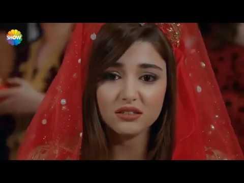 Ask Laftan Anlamaz - Episode 27- Part 17 - English Subtitles
