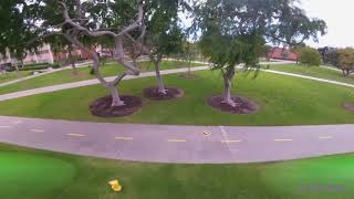 Stocked up on Footage - FPV freestyle