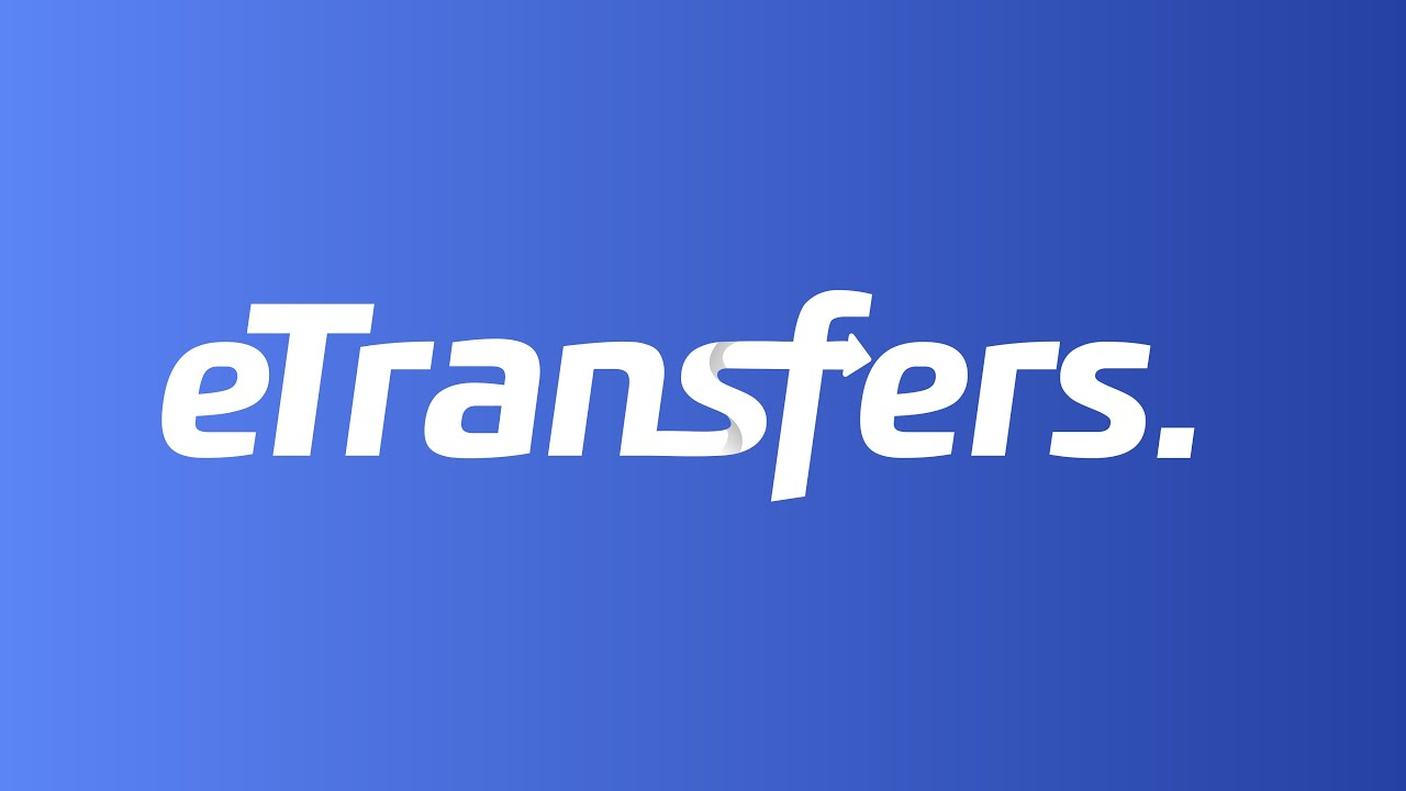 Download The most reliable Cancun Airport Transportation service by e Transfers Cancun
