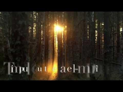 Alin si Emima Timofte - Ganduri si rugaciune (Official Lyric Video)