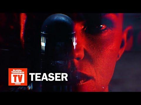 Play Batwoman Season 1 Teaser | 'Power' | Rotten Tomatoes TV