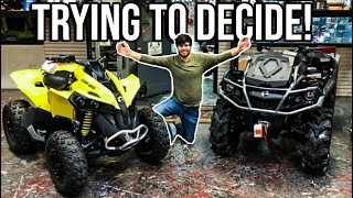 shopping-for-my-dream-four-wheeler