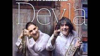Boban i Marko Marković orkestar - Khelipe e Cheasa ( Devla ) MP3