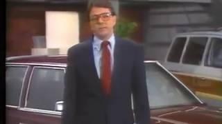 """1987 Chrysler-Plymouth """"Showroom on Videotape"""""""