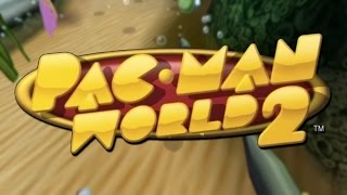 Pac-Man World 2 Retrospective