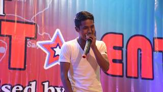 Mega Audition JAINTIA GOT TALENT SEASON 3 Selected Contestants Chandeihok Suchiang ( MUKHAP )