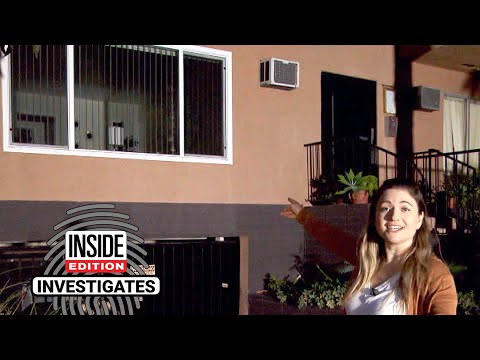 Woman Says She Lost $2,000 in Apartment Rental Scam