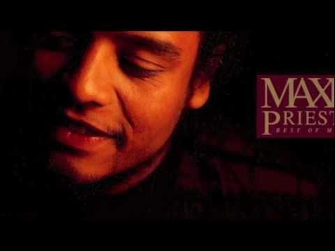 Maxi Priest - Best Of Me (Original Version)