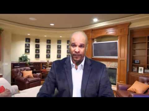 Dr. Greg Gunn Overweight And Stress Vol L