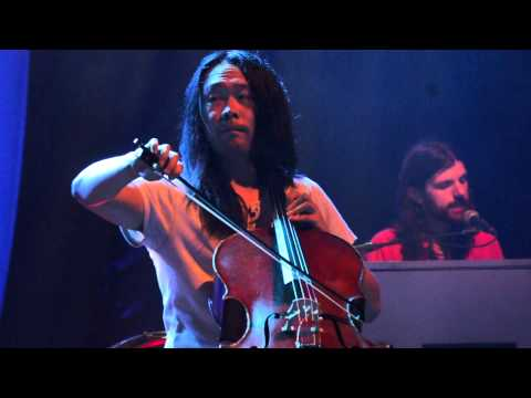 """Avett Brothers """"I and Love and You"""" Austin 360 Amphitheater, Austin, TX., 05.31.13 Mp3"""