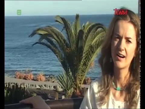 Schowaj mnie   Ania Różyńska TV TRWAM