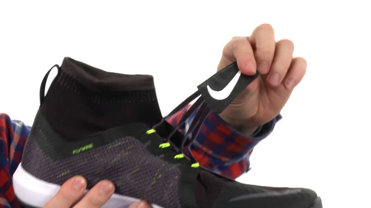 8aa74d6e3906 Nike Train Dynamic SKU 8767419 - YouTube