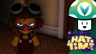 [Vinesauce] Vinny - A Hat in Time Mods