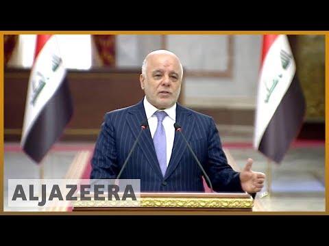 🇮🇶 Iraq: Vote fraud allegations trigger recount, fear of turmoil | Al Jazeera English