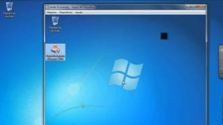 Como cambiar fondo de escritorio a Windows 7 Starter