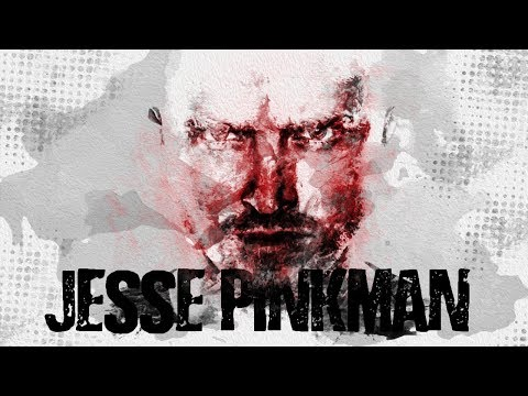 Download Youtube: Breaking Bad - The Great Tragedy of Jesse Pinkman