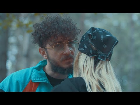 Sehabe - Başkası Haram (Official Video)
