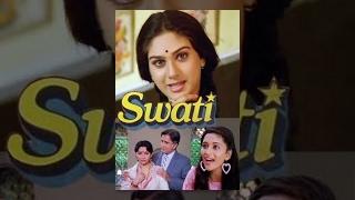 Download Lagu Swati MP3