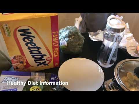 low-calorie-diet-plan-&-grocery-list