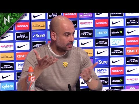 'we-will-not-be-banned'-|-manchester-city-|-pep-guardiola-responding-to-ffp-investigation